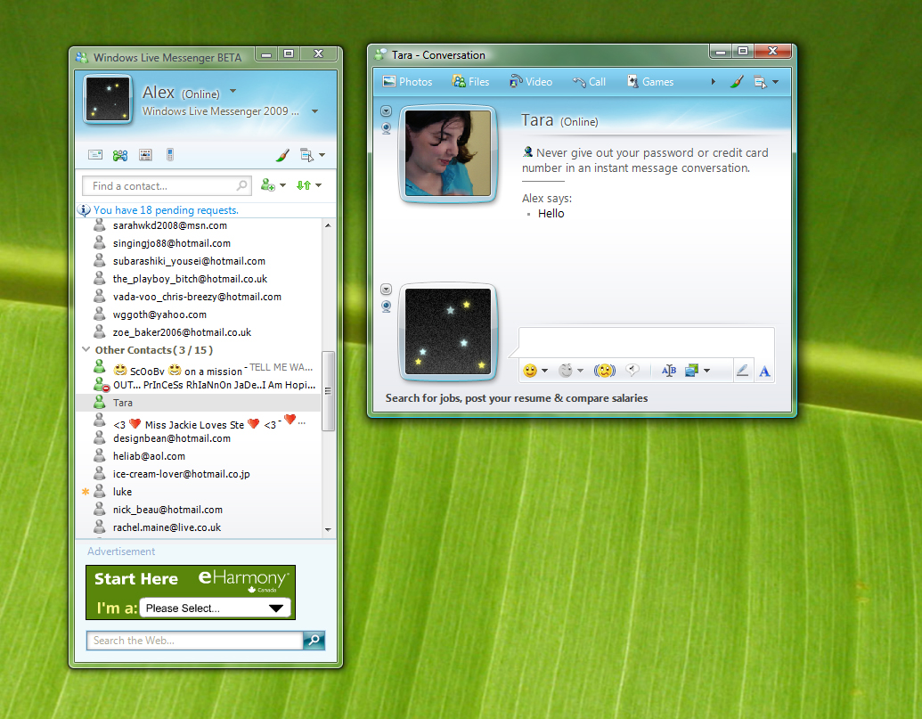 Programas portables pc Windows_live_messenger_2009_by_alex88m1